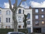 Thumbnail for sale in Southey Road, London