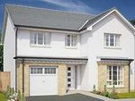 Thumbnail to rent in Middleton Road, Perceton, Irvine, North Ayrshire