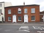 Thumbnail to rent in Chiltern House, 15-17 Silver Street, Taunton, Somerset