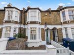 Thumbnail to rent in Alexandria Road, Ealing, London