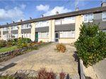 Property history High Street, Twerton, Bath, Somerset BA2