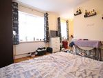 Thumbnail to rent in Bulstrode Avenue, Hounslow
