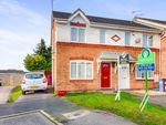 Thumbnail to rent in Parkwood Road, Whiston, Prescot