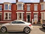 Thumbnail to rent in Willowdale Road, Liverpool, Merseyside