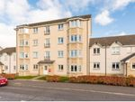 Thumbnail to rent in Mcgregor Pend, Prestonpans, East Lothian