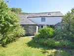 Thumbnail to rent in Helstone, Camelford