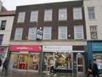 Thumbnail to rent in High Row, Darlington