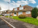 Thumbnail for sale in Firs Close, Folkestone
