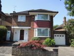 Thumbnail to rent in Ashbourne Road, Ealing, London