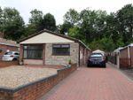 Thumbnail for sale in Monkton Close, Dresdon, Stoke-On-Trent