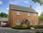 """Thumbnail to rent in """"The Halse Bay"""" at Heathencote, Towcester"""