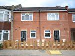 Thumbnail to rent in Perowne Street, Aldershot, Hampshire