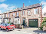 Thumbnail to rent in Roath Road, Portishead, Bristol
