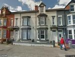 Thumbnail to rent in Sheil Road, Liverpool, Merseyside