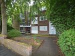 Thumbnail to rent in Park View Court, Prestwich, Manchester