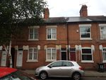 Thumbnail for sale in Hamilton Street, Off Evington Road, Leicester