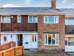 Thumbnail for sale in Roman Crescent, Brinsworth, Rotherham