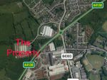 Thumbnail to rent in Dtp2, Dafen Trade Park, Dafen, Llanelli