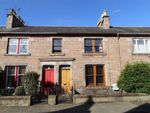 Thumbnail to rent in 72, Denny Street, Inverness
