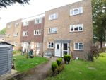 Thumbnail for sale in Bristol Close, Crawley