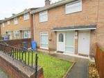 Thumbnail to rent in Paignton Close, Huyton, Liverpool