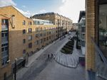 Thumbnail to rent in 20 Bridle Mews, Aldgate