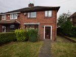Thumbnail for sale in Lorton Avenue, Moss Bank, St. Helens