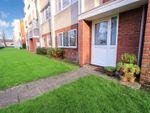 Thumbnail to rent in Parkside, Grammar School Walk, Huntingdon, Cambridgeshire