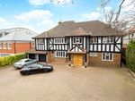 Thumbnail for sale in Stradbroke Drive, Chigwell
