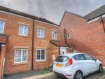 Thumbnail to rent in Haggerston Road, Crofton Grange Estate, Blyth