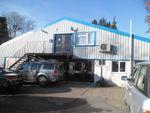 Thumbnail to rent in The Old Timber Yard, Eridge