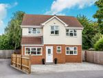 Thumbnail to rent in Dawes Close, Clevedon
