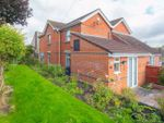 Thumbnail for sale in Five Acres, Stoford, Yeovil