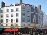 Thumbnail to rent in Broadway Studios, 20, Hammersmith Broadway, Hammersmith, London