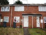 Thumbnail to rent in Hamberley Court, Winson Green