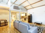 Thumbnail to rent in Welmar Mews, Clapham, London