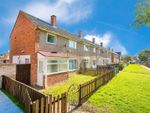 Thumbnail for sale in Westbury Walk, Corby