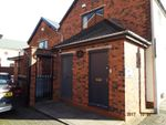 Thumbnail to rent in The Maltings, 2 Anderson Road, Bearwood