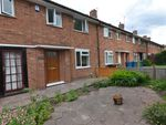 Thumbnail for sale in John Amery Drive, Stafford