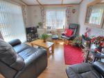 Thumbnail to rent in Croft Farm Park, Luxulyan, Bodmin