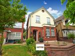 Thumbnail for sale in Chadwell Avenue, Chadwell Heath