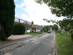 Thumbnail for sale in Cherry Orchard, Amersham