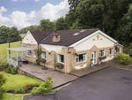 Property history Hainworth Wood Road, Keighley, West Yorkshire BD21