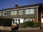 Thumbnail to rent in Lakeside Drive, Ross On Wye, Herefordshire