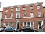 Thumbnail to rent in 39, High Street, Wem, Shrewsbury, Shropshire, UK