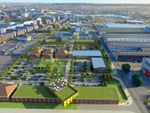 Thumbnail to rent in Phase Two, Lincoln Science & Innovation Park, Beevor Street, Lincoln