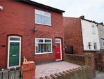 Thumbnail to rent in Buck Street, Leigh, Lancashire