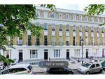 Thumbnail to rent in Islington, London