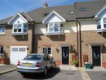 Thumbnail to rent in Stable Close, Kingston Upon Thames, Surrey