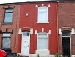 Thumbnail for sale in Pottinger Street, Ashton-Under-Lyne